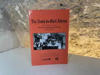 prehistoire-et-archeo-197648