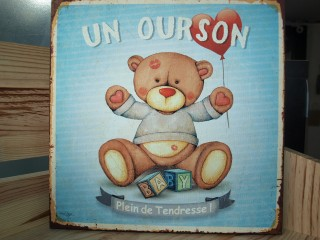 toile-ourson-sur-chassis-1-min-195487