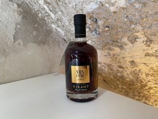 vin-cuit-virant-197655