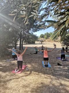 yoga-dino-club-tourisme-ete-2020-15-198436