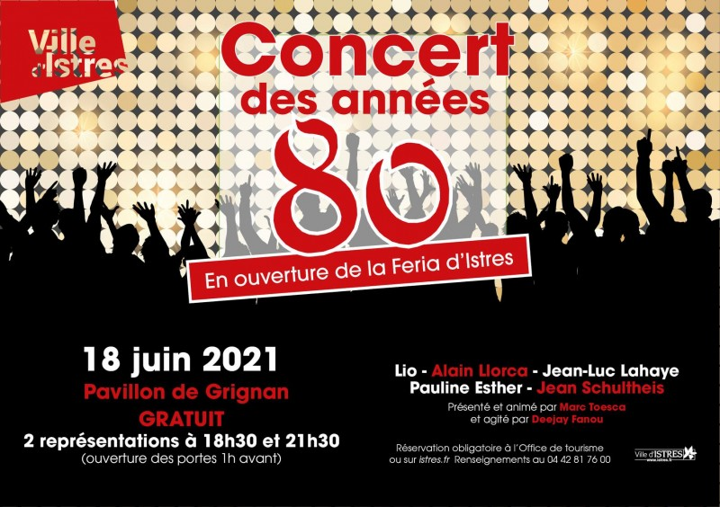 concert_annees_80.jpg