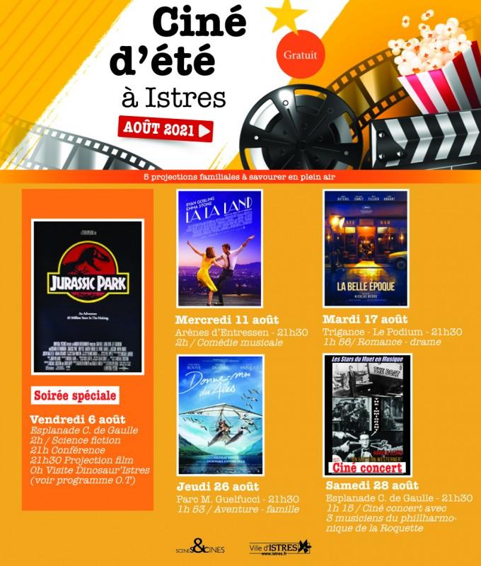 guide_ot_cine_aout.jpg