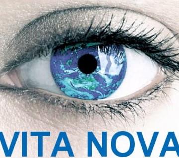 1391780619_logovitanova13.jpg