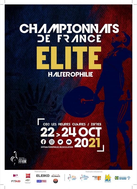 championnat_de_france_halterophilie.jpg