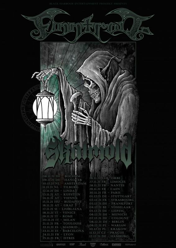 poster2021_dates_rgb_lq_scaled.jpg