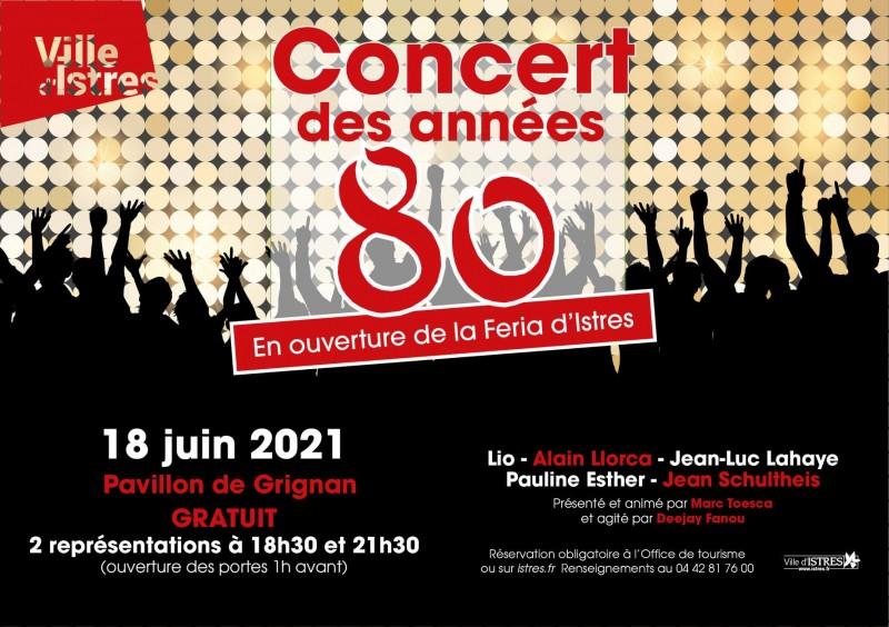 concert-annees-80-197759
