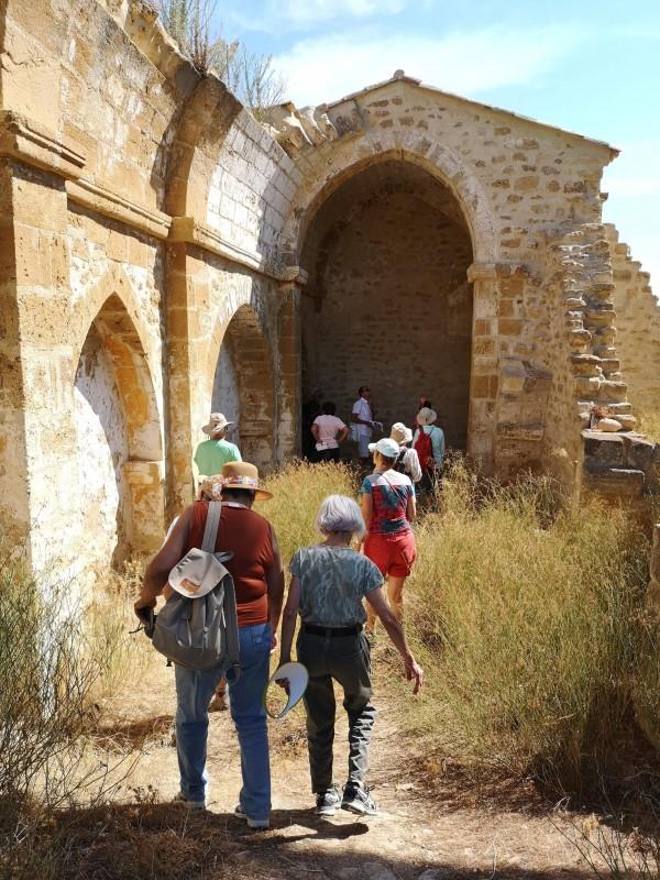 decouverte-commentee-chapelles-rurales-saint-etienne-saint-michel-club-tourisme-ete-2020-29-197481