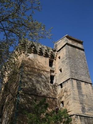 Découverte des sites et monuments Istréens