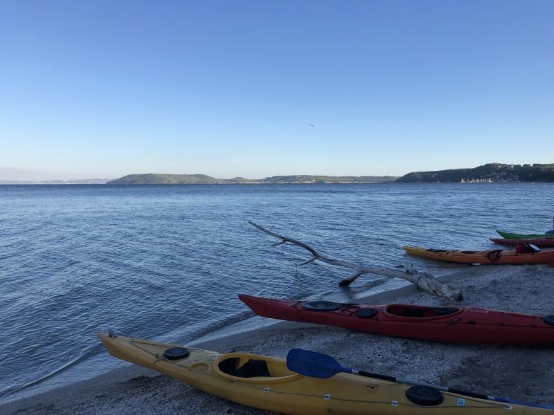 randonee-kayak-juillet-2019-7-190816