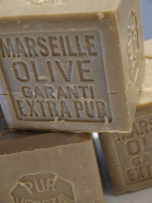 savon-cube-600g-rampal-latour-192968