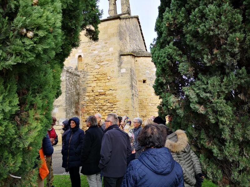 visite-chapelle-saint-sulpice-novembre-2019-8-191486